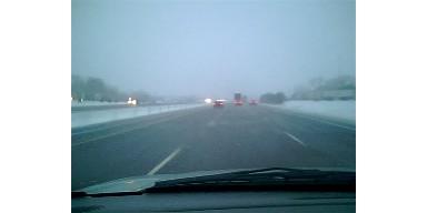drive-home-22108-1.jpg